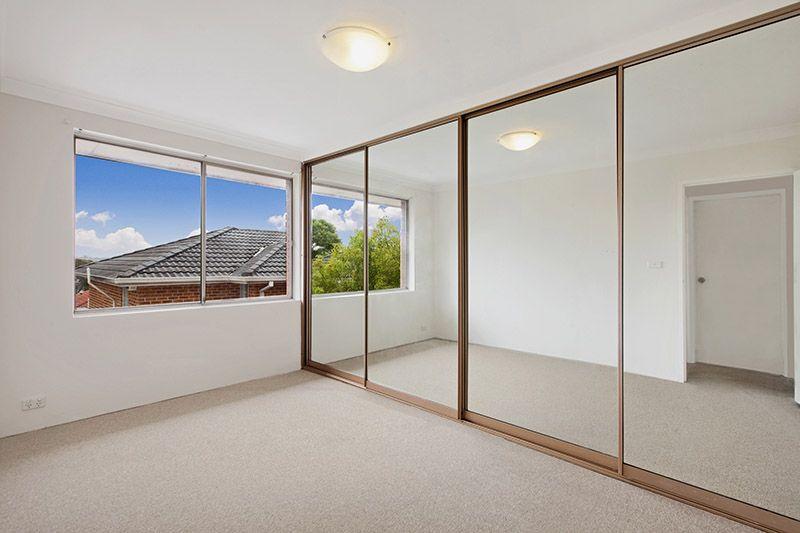11/3 Boorea Ave , Lakemba NSW 2195, Image 2