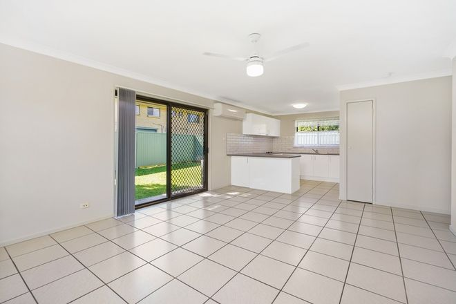 Picture of 2/1510 Wynnum Road, TINGALPA QLD 4173