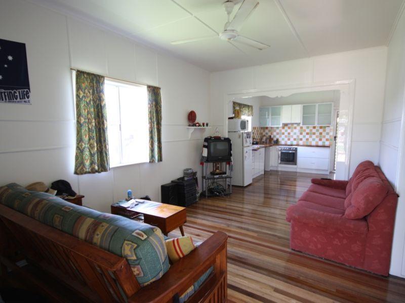 20 Elizabeth Street, Ayr QLD 4807, Image 2
