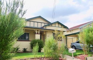 Picture of 658 King Georges Road, Penshurst NSW 2222