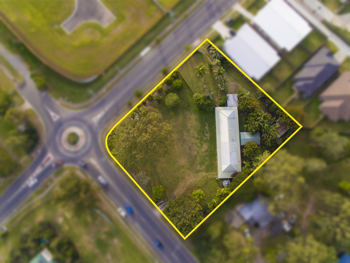 83-87 Beutel Street, Waterford West QLD 4133, Image 1