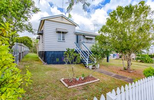 Picture of 31 Iron Street, Gympie QLD 4570