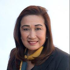 Marita Williams, Sales Executive
