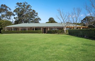 Picture of 243 Old North Road, Lochinvar NSW 2321