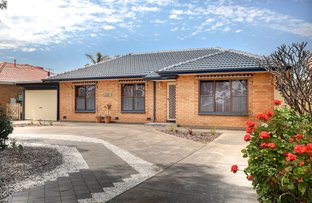 Picture of 376 States Road, Morphett Vale SA 5162