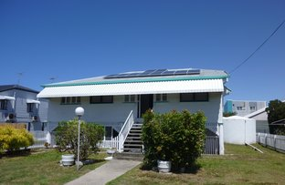 Picture of 12 Martin Street, North Mackay QLD 4740