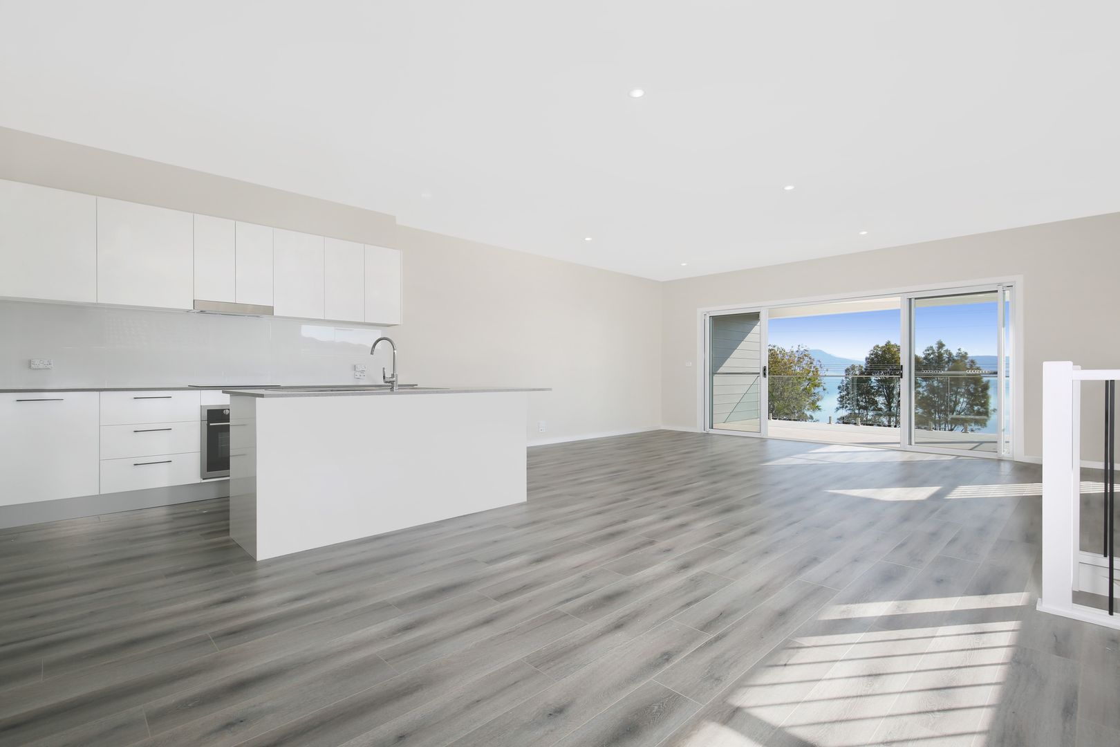 237A Reddall Parade, Mount Warrigal NSW 2528, Image 0