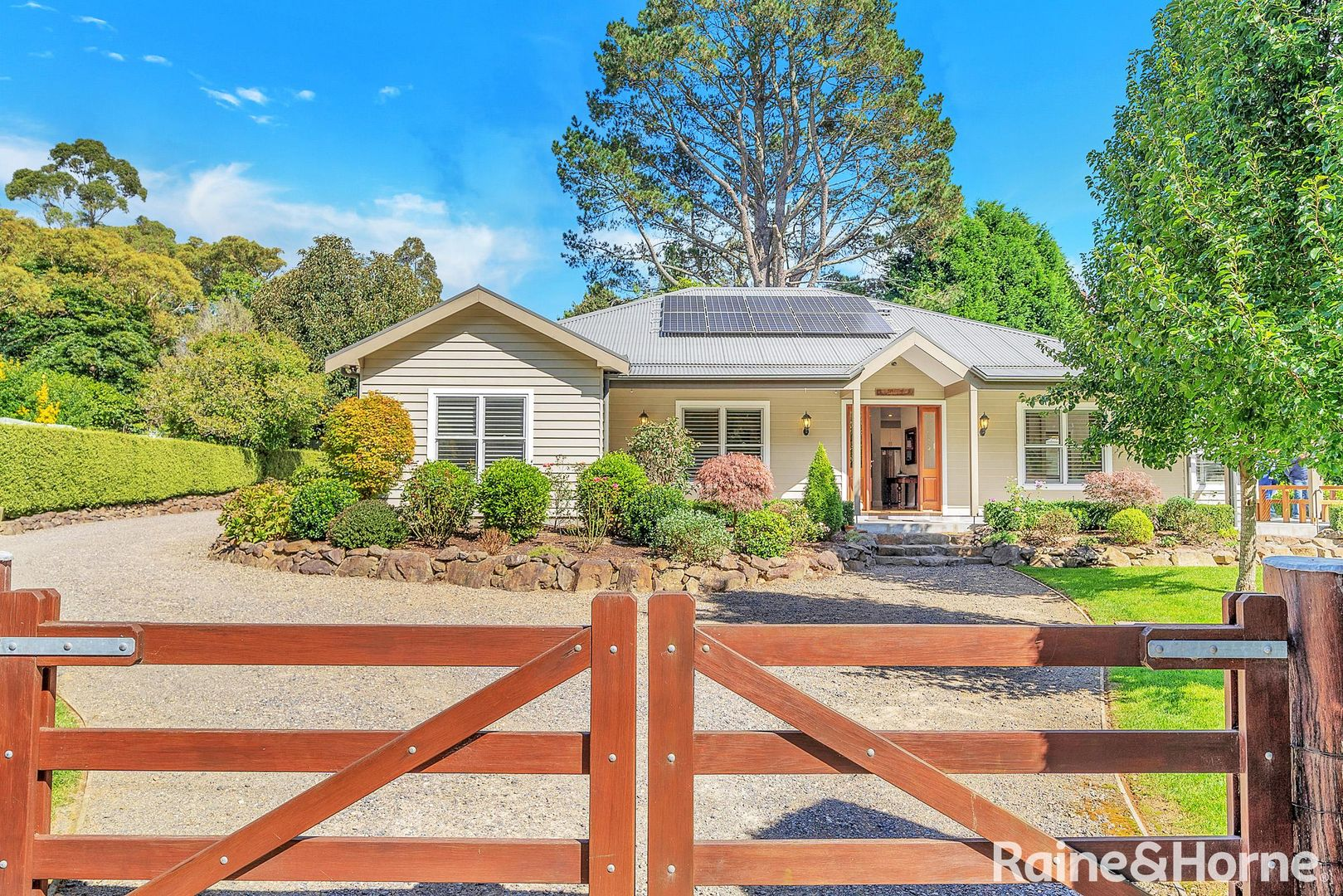 1268 Nowra Road, Fitzroy Falls NSW 2577, Image 0