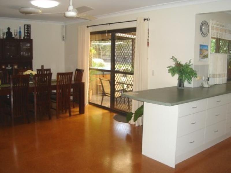Westlake QLD 4074, Image 1