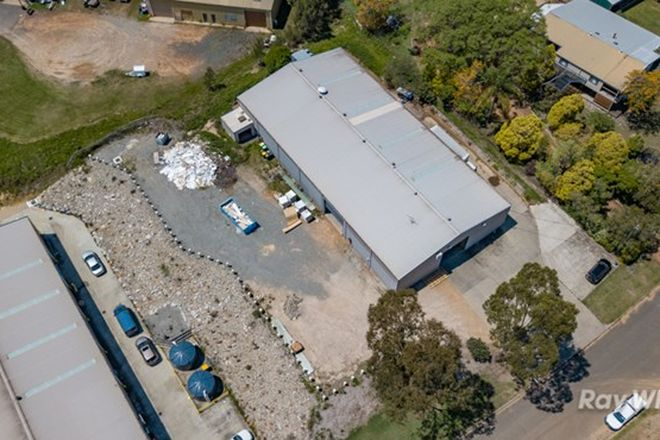 Picture of 25 Induna Street, SOUTH GRAFTON NSW 2460