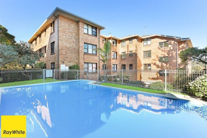 31/12-18 Tower Street, Vaucluse NSW 2030, Image 0