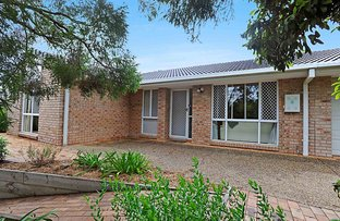 Picture of 68 Marwood Street, Belmont QLD 4153