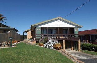 Picture of 4 Joseph Street, Batehaven NSW 2536
