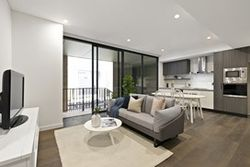 Picture of A002/6 Cowper Street, Glebe