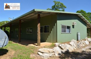 Picture of 21 Roos Road, Innot Hot Springs QLD 4872