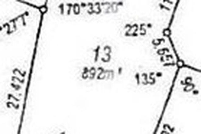 Picture of 8 (Lot 13) Krygger Close, KALGOORLIE WA 6430