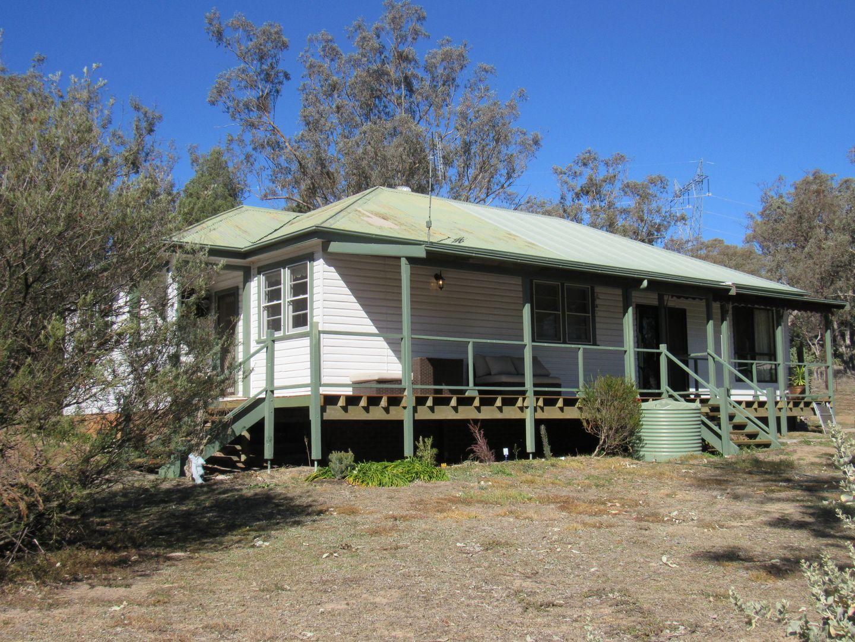 273 Porcupine Lane, Tamworth NSW 2340, Image 0