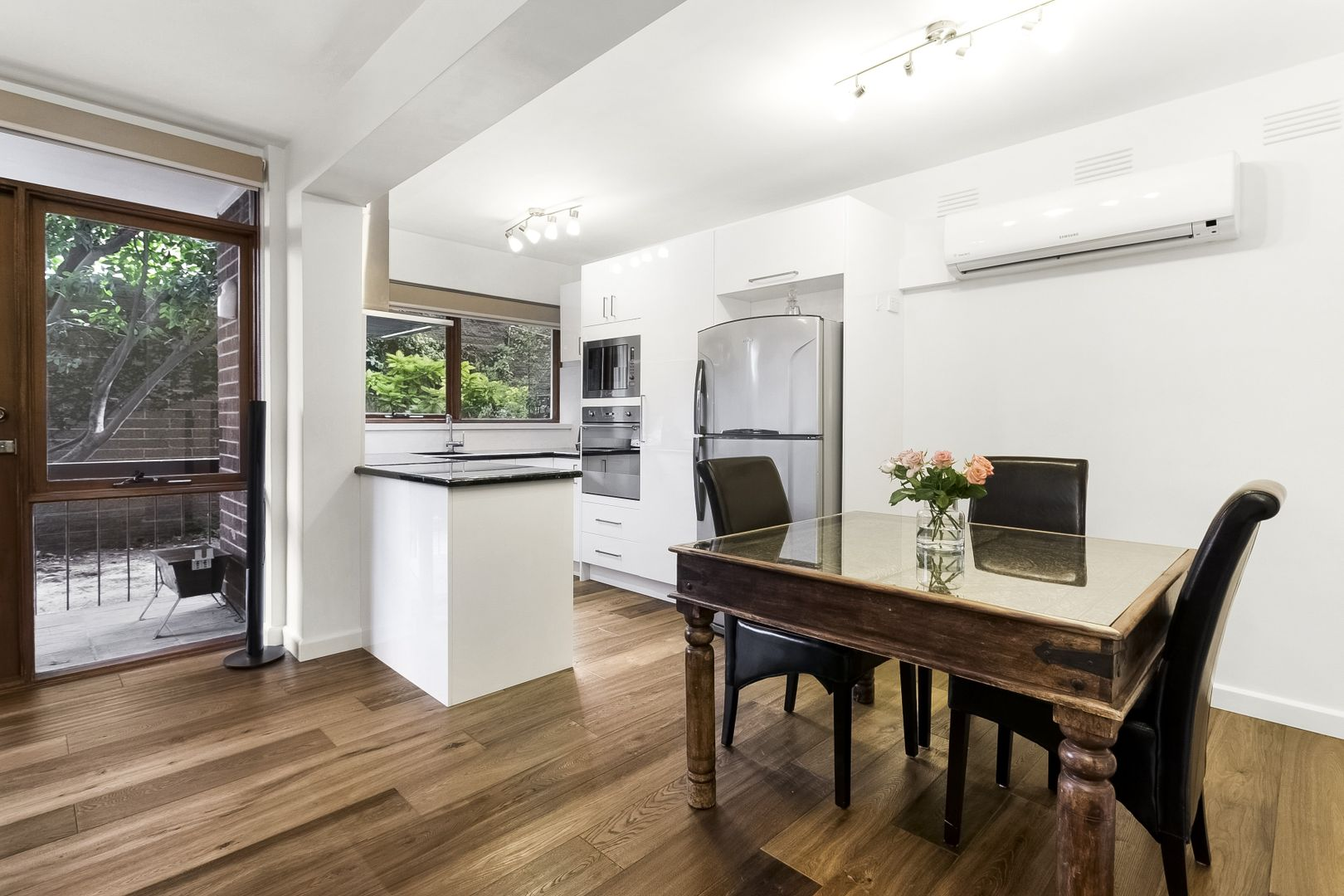 66/50 King William Street, Fitzroy VIC 3065, Image 1