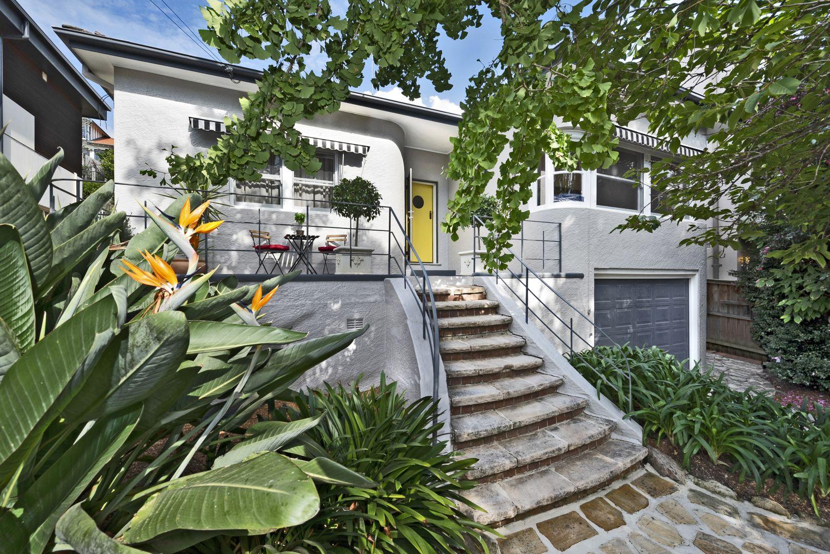 38 Killarney Street, Mosman NSW 2088, Image 0