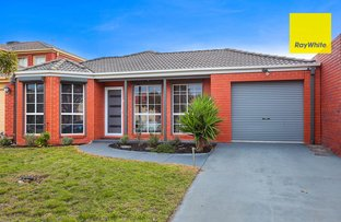 Picture of 19 Fleming Avenue, Seabrook VIC 3028