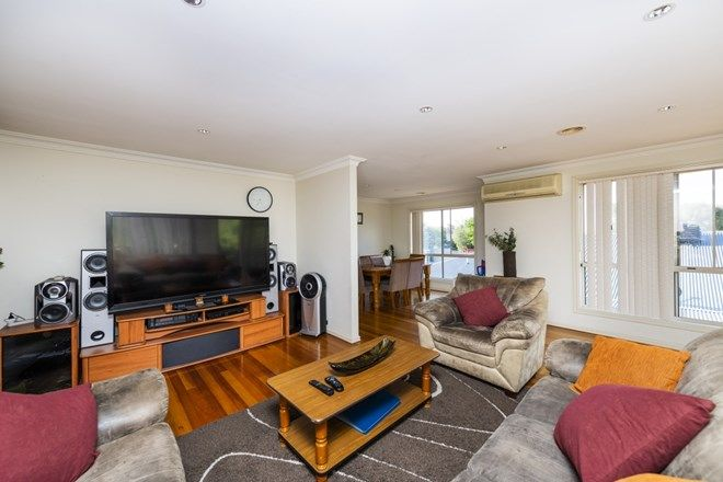 Picture of 22 Currie Street, QUEANBEYAN NSW 2620