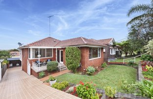 Picture of 23 Clements Street, Russell Lea NSW 2046