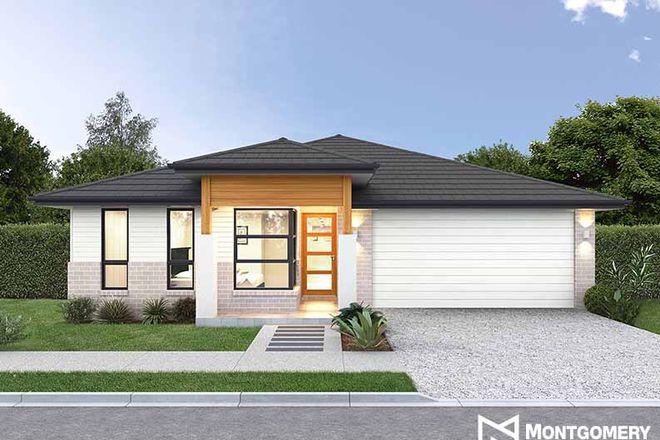 Picture of Lot 229 Weemala, BOOLAROO NSW 2284