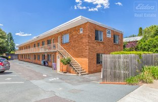 Picture of 15/38 Isabella Street, Queanbeyan NSW 2620