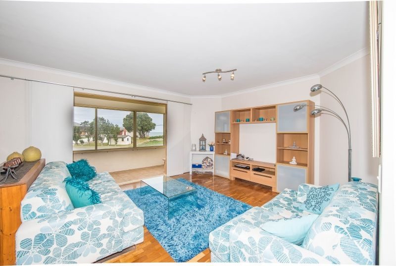 31/436 Safety Bay Road, Safety Bay WA 6169, Image 1