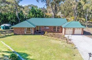 14 Garbutts Road, Wingello NSW 2579
