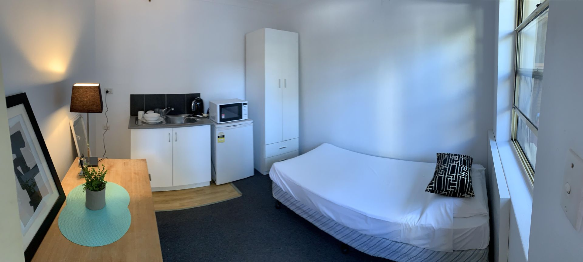 242 chalmers street, Surry Hills NSW 2010, Image 1