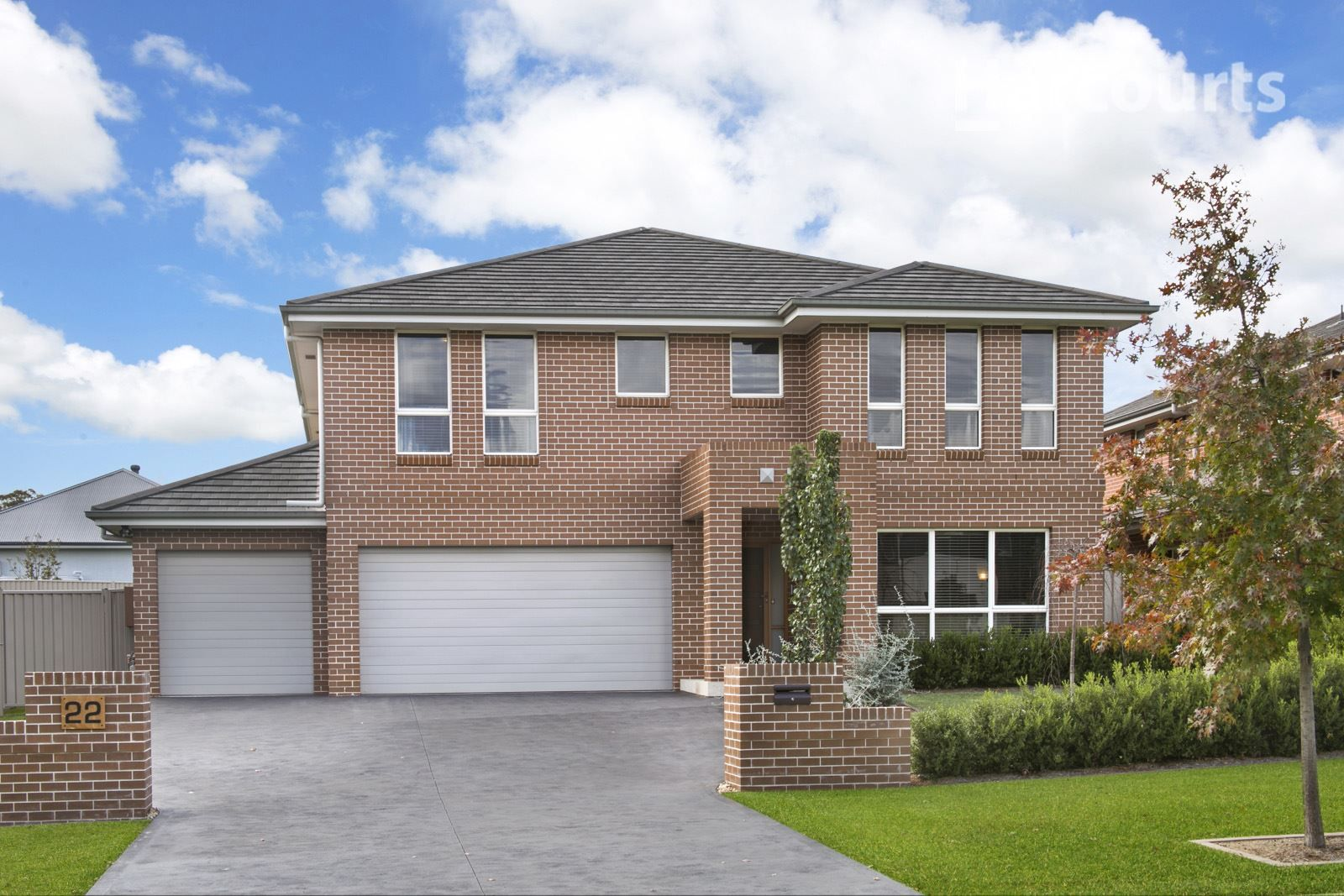 22 Forestgrove Drive, Harrington Park NSW 2567, Image 0