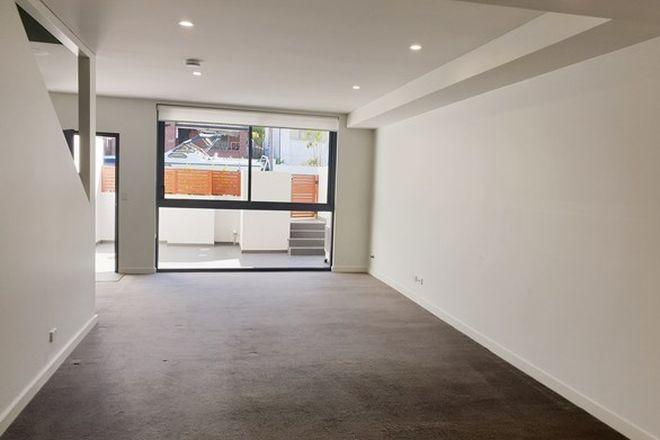 Picture of 7/63-69 Bonar Street, ARNCLIFFE NSW 2205