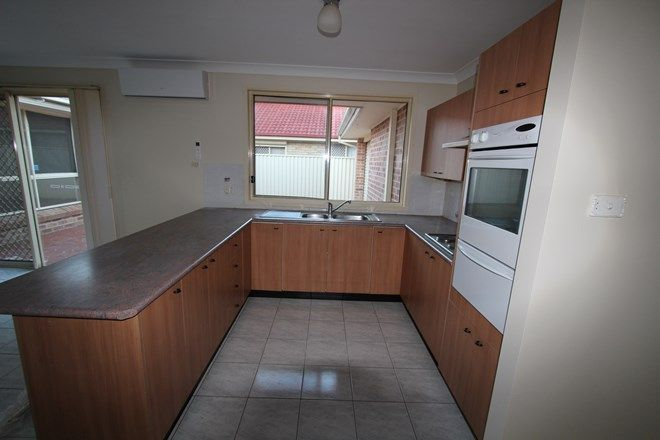 Picture of 31 Myrtle Street, PRESTONS NSW 2170