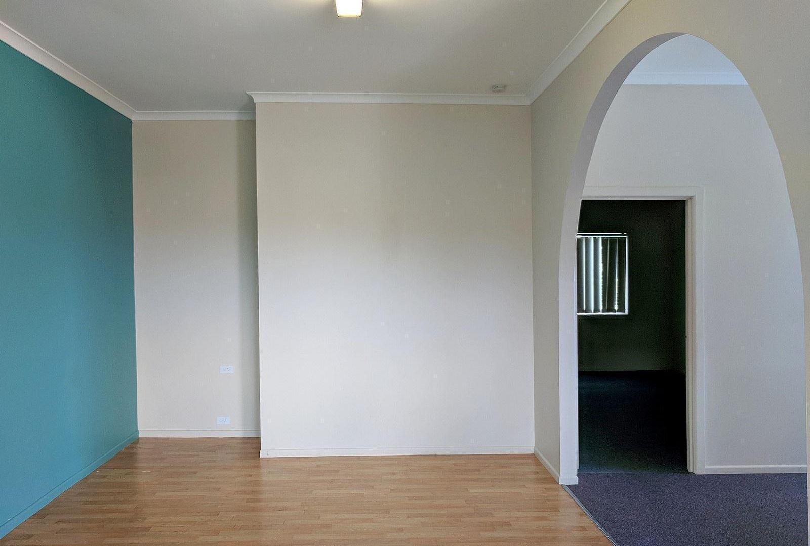 2/11 Pearl Street, Tweed Heads NSW 2485, Image 2