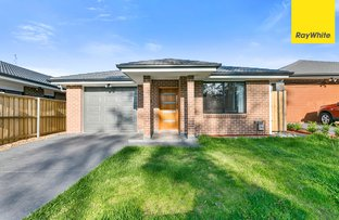 Picture of 59 Wheatley Drive, Airds NSW 2560