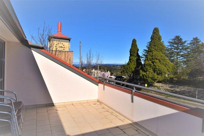 Picture of 58/100-116 Leura Mall, LEURA NSW 2780