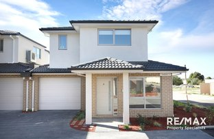 Picture of 27/20-22 Young Road, Hallam VIC 3803