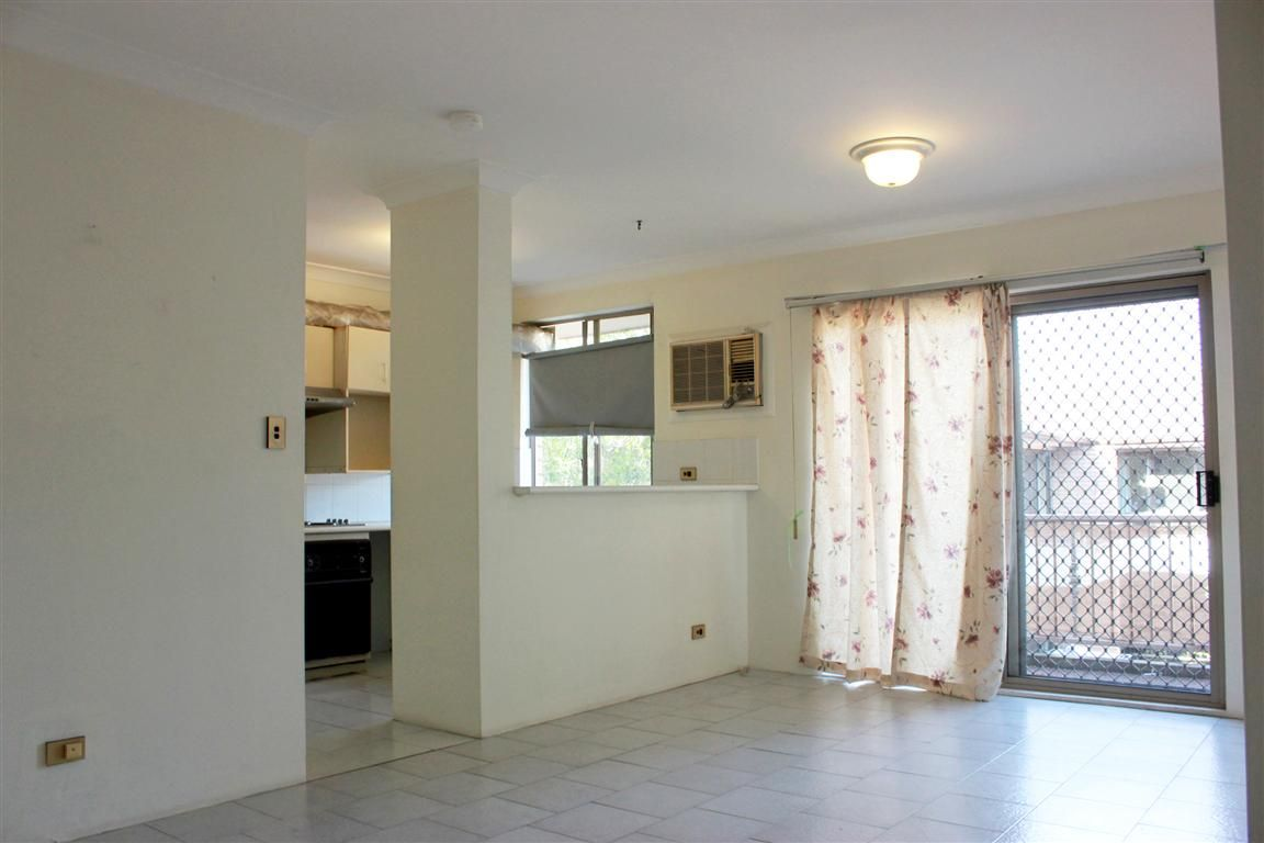 11/12-18 EQUITY PL, Canley Vale NSW 2166, Image 1