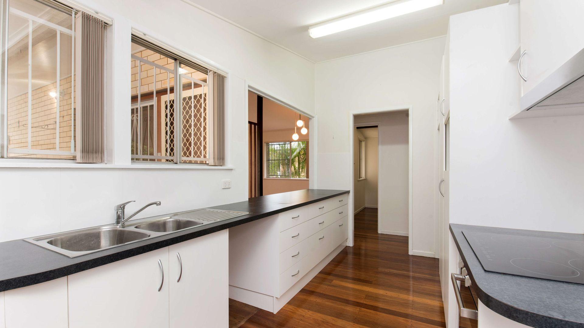 47 Eidsvold Street, Keperra QLD 4054, Image 1