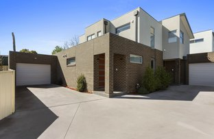 26A Smith Street, Bendigo VIC 3550