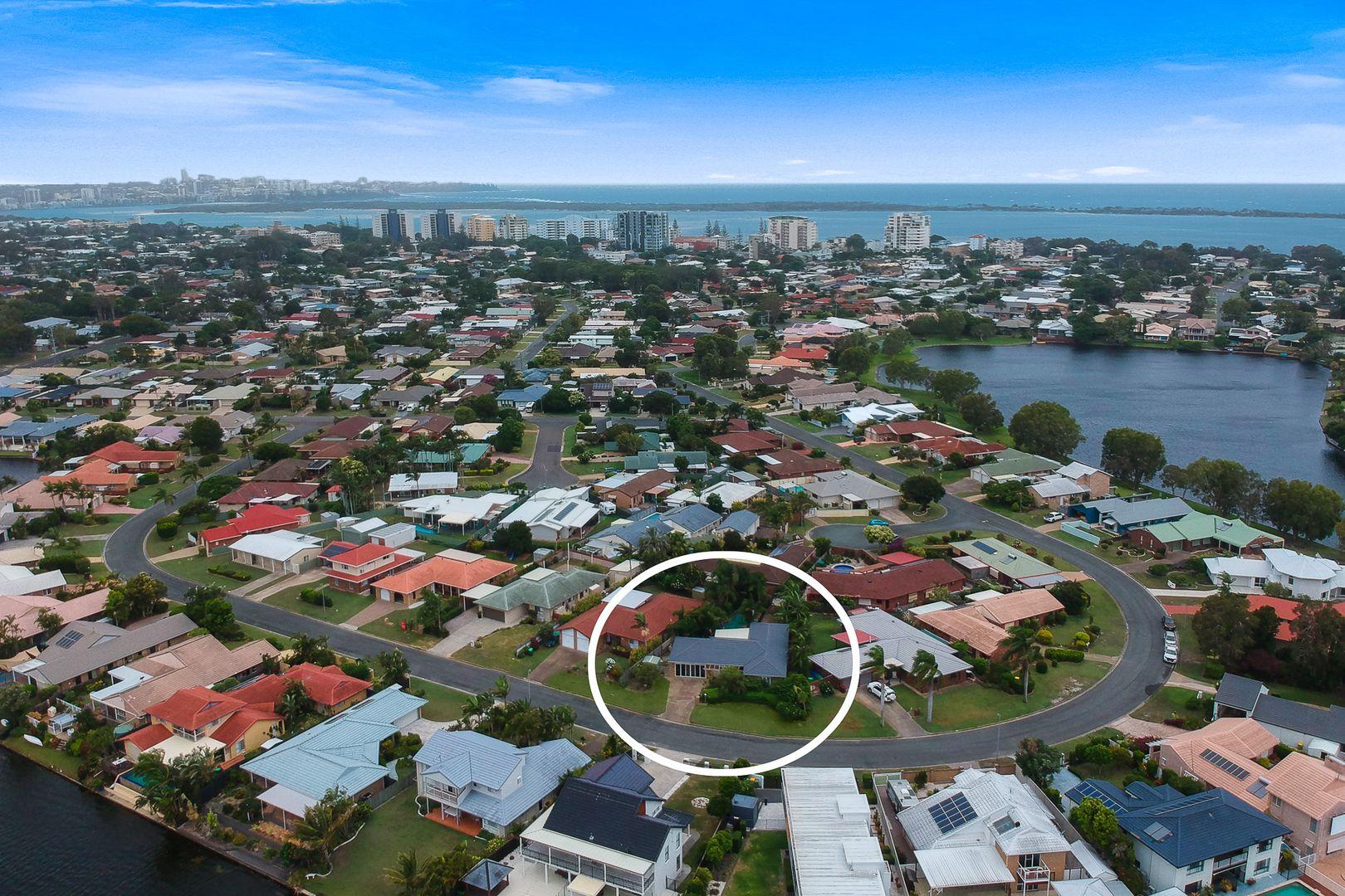 17 Ramsay Crescent, Golden Beach QLD 4551, Image 0
