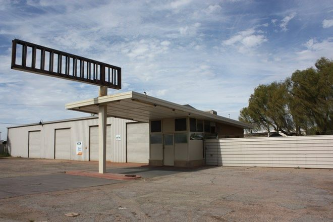 Picture of 325 The Terrace, PORT PIRIE SA 5540