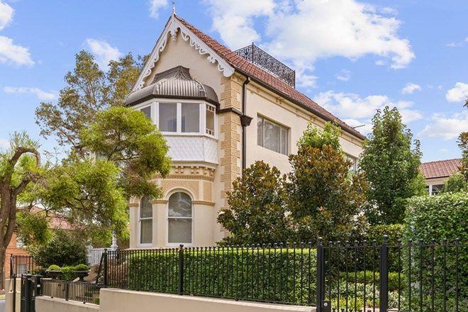 Picture of 32 Albert Street, PETERSHAM NSW 2049