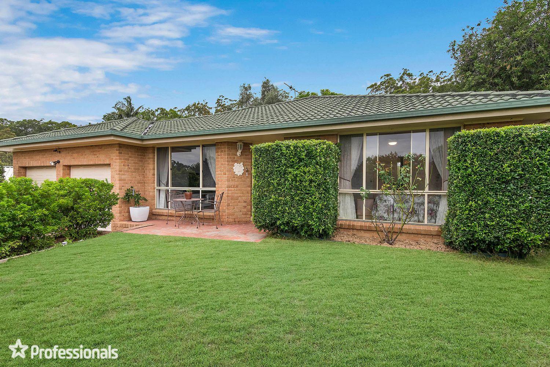 10 Deloraine Glen, Mardi NSW 2259, Image 1