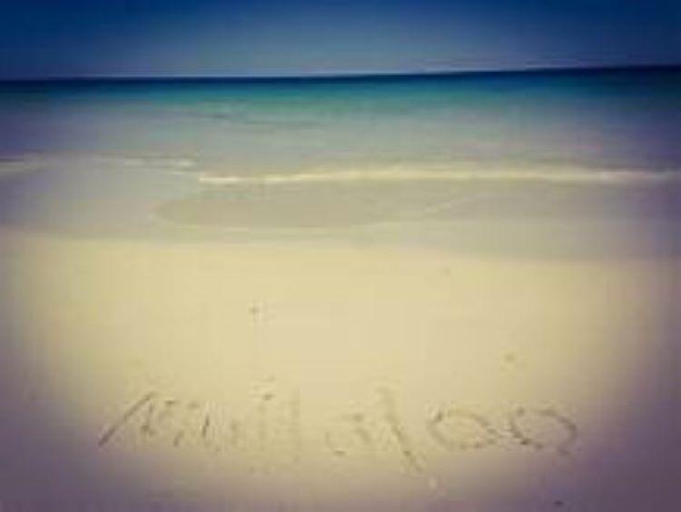 Mullaloo WA 6027, Image 1