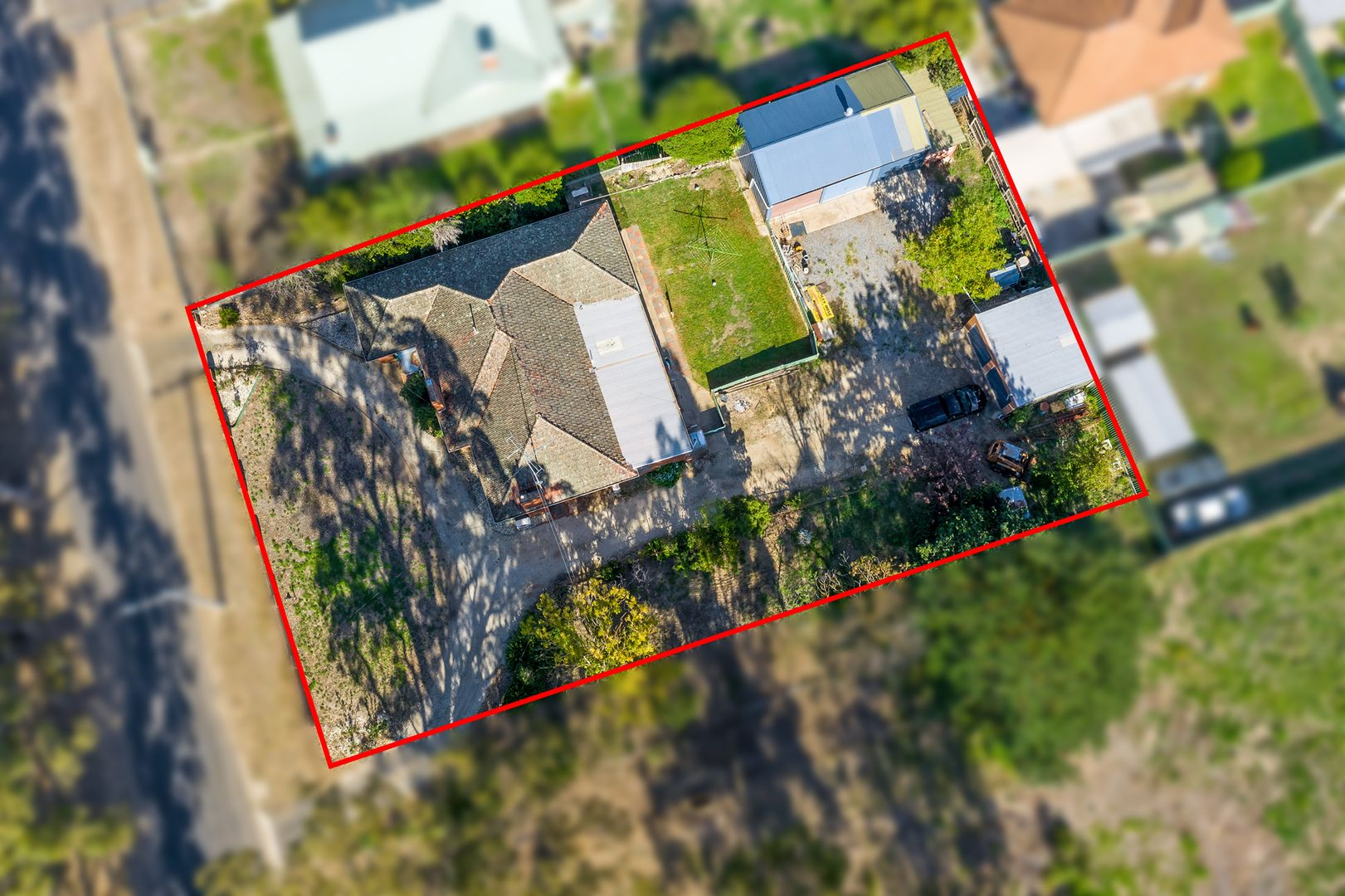 17 HIGH STREET, Broadford VIC 3658, Image 1