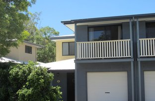 Picture of 14/49 Gannon Avenue, Manly QLD 4179