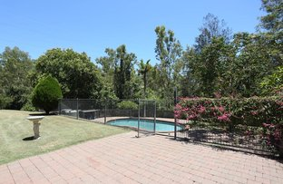 Picture of 27 Candowie Crescent, Karana Downs QLD 4306
