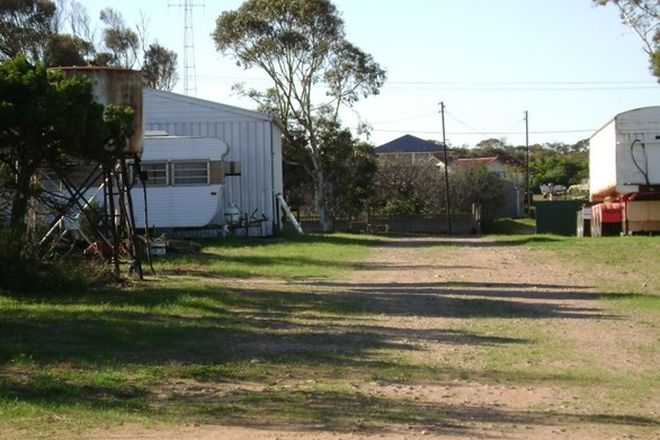 Picture of 39 First St, ARNO BAY SA 5603